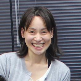 パインワークス代表 やまぐち199.com運営 千々松葉子